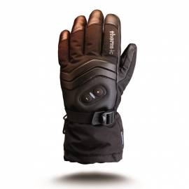 Gants chauffants ski femme Power Gloves IC 2600, Therm-ic