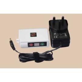 Pack Batterie simple capacité veste Blazewear