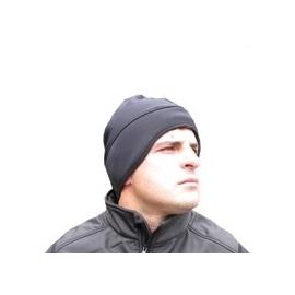 Bonnet chauffant ThermaFur Techniche