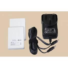 Pack Batteries Gants,Semelles et Ceintures chauffantes Blazewear