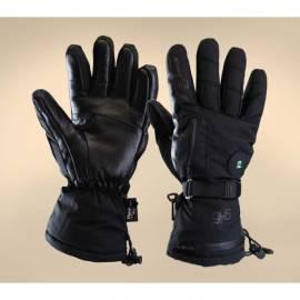 Gants chauffants GT6, Blazewear