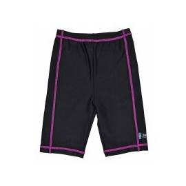 Short de bain anti uv enfant - Sport Rose