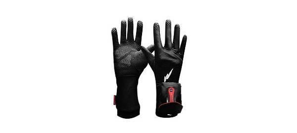Gants et sous gants équitation