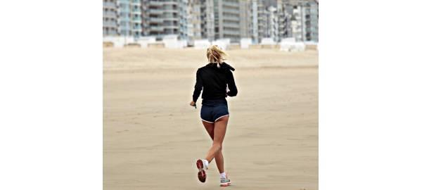 Veste et jogging anti uv femme