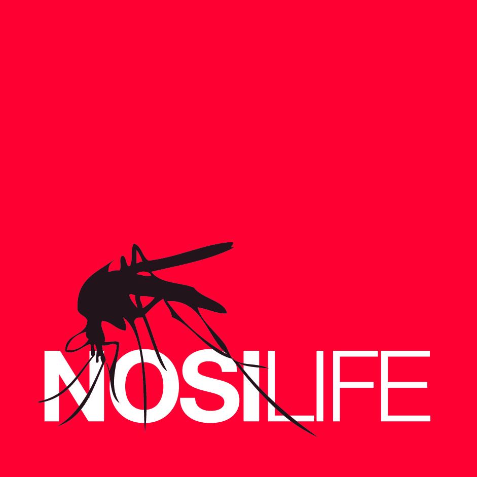 Vêtement anti moustique Nosiife