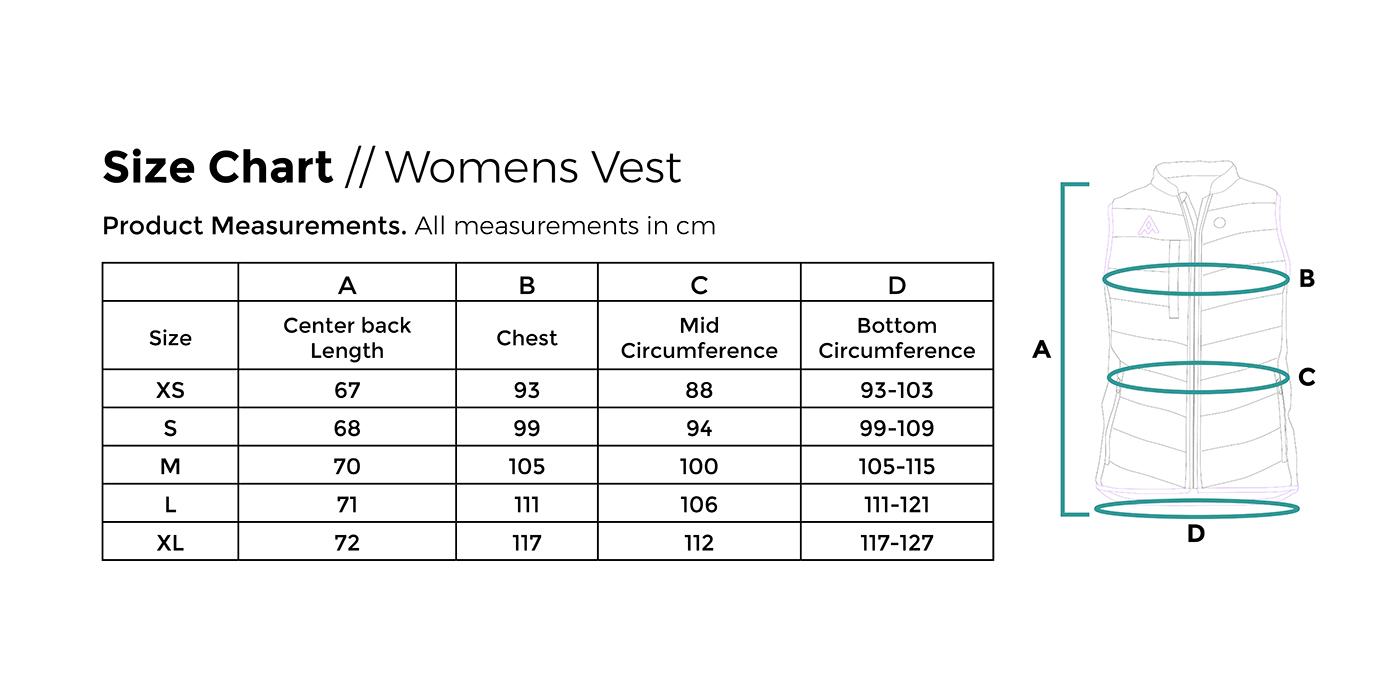 Size-Chart-webshop-2019_Womens_Vest_1.jp