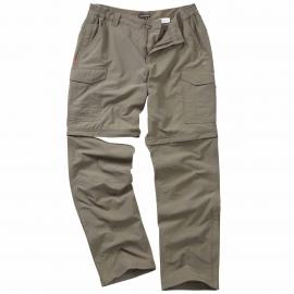 Pantalon anti-moustique pour homme
