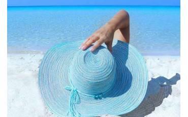 Vêtement Anti UV : LA Protection Solaire
